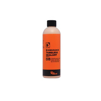 Orange Seal Endurance Tubeless Tyre Sealant Refill