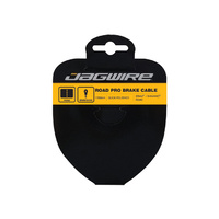 Jagwire Pro Slick Polished Road Brake Cable