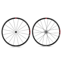 Fulcrum Racing 4 Clincher Wheelset