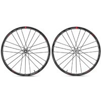 Fulcrum Racing Zero Carbon Disc Brake Clincher