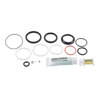 RockShox Service Kit 200 Hour/1 Year