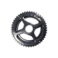 Easton Gravel Shifting Chainrings