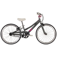 ByK E-450 Girls Bike