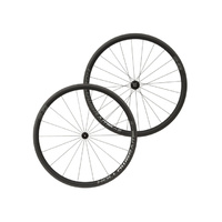 Cannondale HollowGram Si Carbon Clincher Wheel