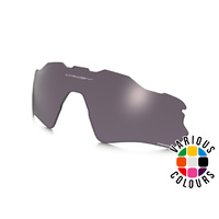 Oakley Radar EV Path Replacement Lenses