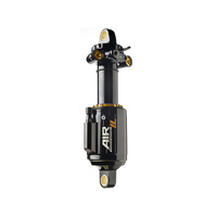 Cane Creek Double Barrel AIR IL Rear Shock