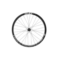 Cannondale HollowGram Si Carbon Clincher Disc Wheel
