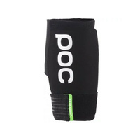 POC Joint VPD 2.0 Shins Guards