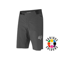 Fox Flexair Short No liner