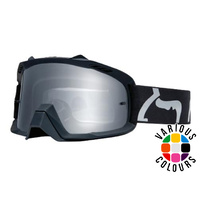 Fox Airspace Race Goggle
