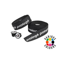 Prologo Onetouch Bar Tape