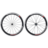 Fulcrum Red Wind 50 Clincher