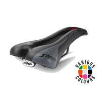 Selle SMP Extra Saddle