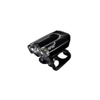 Infini I-260W Lava Front Light