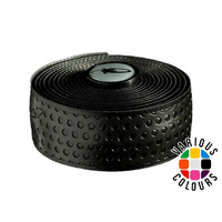 Lizard Skins DSP 1.8mm Bar Tape 2013