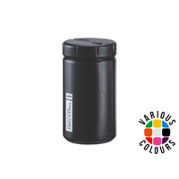 BBB Tools Bottle - 450ml