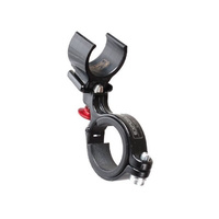 Exposure Lights Handlebar Bracket Set