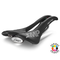 Selle SMP Forma Carbon Rail Saddle