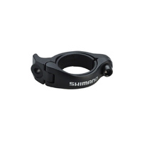 Shimano Dura-Ace Di2 SM-AD91 Braze On Clamp Adaptor