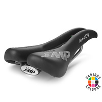 Selle SMP Lite 209 Saddle