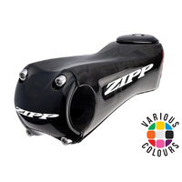 Zipp SL Sprint Carbon Stem