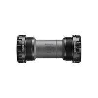 Shimano Ultegra 6800 BBR-60 Bottom Bracket