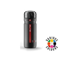 Elite Byasi Tools Bottle - 500ml