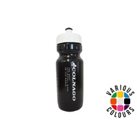 Colnago XR1 Water Bottle