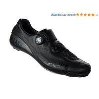 Lake CX 402 Road Shoes - Black