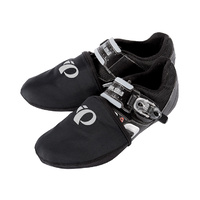 Pearl Izumi Elite Thermal Toe Covers