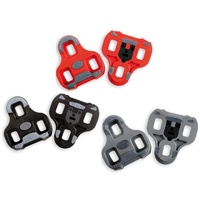 Look Keo Grip Road Cleats