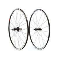 Campagnolo Neutron Ultra Clincher Wheelset