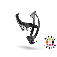 Elite Paron Race Bottle Cage