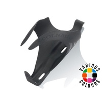 Colnago BC-01 Carbon Bottle Cage