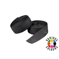 Deda Traforato Perforated Bar Tape