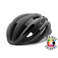 Giro Synthe Road Helmet