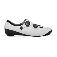 Bont Vaypor S Shoes - White