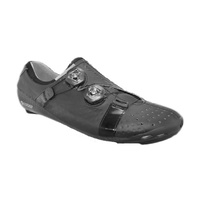 Bont Vaypor S Shoes - Black