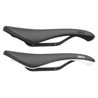 Fabric Scoop Pro Radius Carbon Saddle