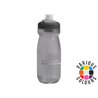 CamelBak Podium Bottle - 600ml