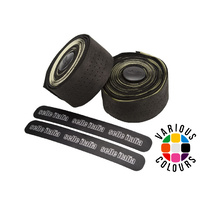 Selle Italia Smootape Classica Bar Tape