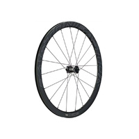 Easton EC90 SL Disc Carbon Clincher