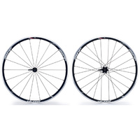 Zipp 30 Course Rim Brake Clincher Wheel