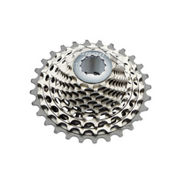 SRAM RED XG-1190-A2 11 Speed Cassette
