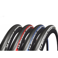 Michelin Power Endurance Folding Clincher Tyre