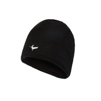Sealskinz Waterproof Beanie - Black