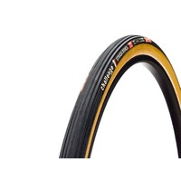 Challenge Strada Bianca Pro Open Tubular Folding Clincher Tyre