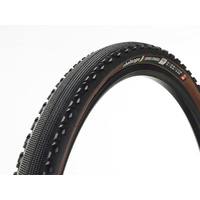 Challenge Gravel Grinder Race Folding Clincher Tyre