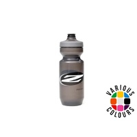 Zipp Purist Water Bottle - 22oz/650ml