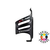 XLab Chimp Bottle Cage